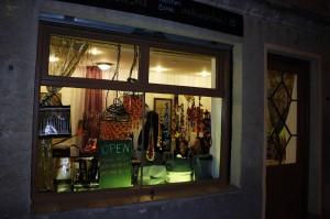 Ausstellung Createlier